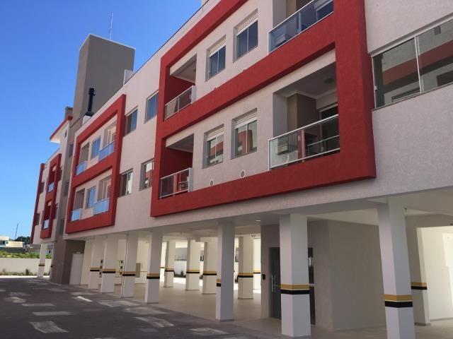 Apartamento à venda com 2 dormitórios em Ingleses, Florianopolis cod:13692 - Foto 16