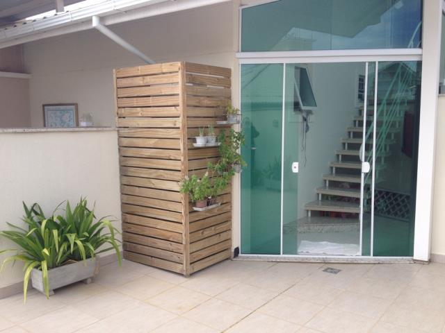 Apartamento à venda com 4 dormitórios em Ingleses, Florianopolis cod:11982 - Foto 2