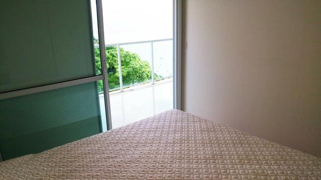 Apartamento 1 quarto, Cloc Marina Residence, Salvador, Bahia - Foto 18