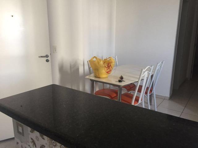 Saia do aluguel, apto 2 quartos, próximo a entrada da Arcelor Mital, São Diogo, Serra - Foto 9