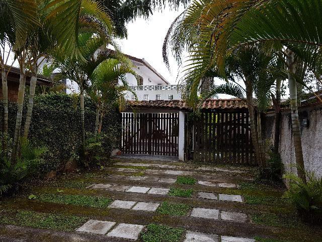 Casa Praia Central Guaratuba c/ piscina - Foto 13