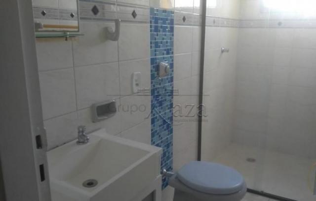 Apartamento à venda com 3 dormitórios em Centro, Sao jose dos campos cod:V31183UR - Foto 8