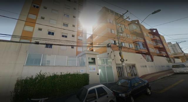 Apartamento em São Caetano, 3 suítes