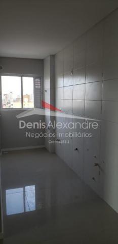 Apartamento à venda com 2 dormitórios em Vila operária, Itajaí cod:1636_1515 - Foto 17