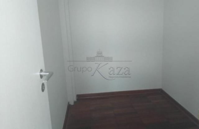 Apartamento à venda com 3 dormitórios em Centro, Sao jose dos campos cod:V31183UR - Foto 6