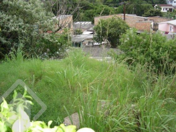 Terreno à venda em Nonoai, Porto alegre cod:28047 - Foto 5