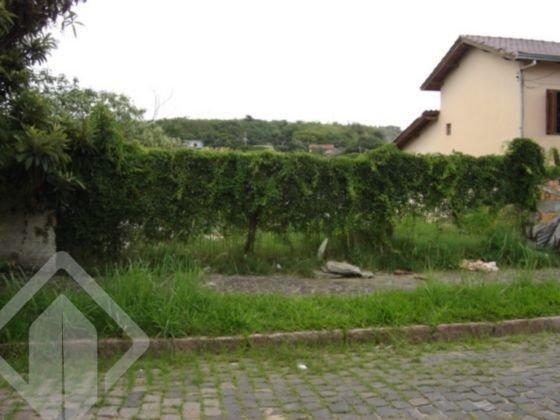 Terreno à venda em Nonoai, Porto alegre cod:28047 - Foto 3