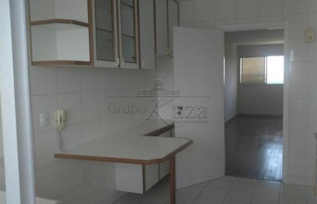 Apartamento à venda com 3 dormitórios em Centro, Sao jose dos campos cod:V31183UR - Foto 5