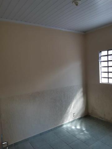 Casa com o primeiro mês gratuito Qd 206 - Foto 3