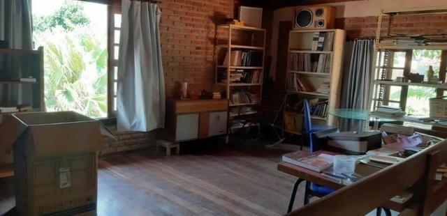 Casa de 5 quartos - Sapiranga - Foto 13