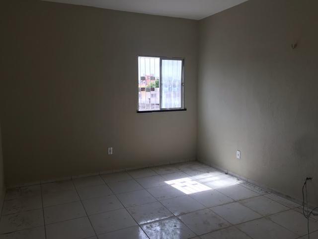Apartamento/Kitnet vizinho a faculdade Maurício de Nassau - Foto 7