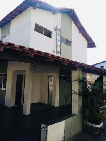 Apartamento em Campo Grande / Centro - Foto 10