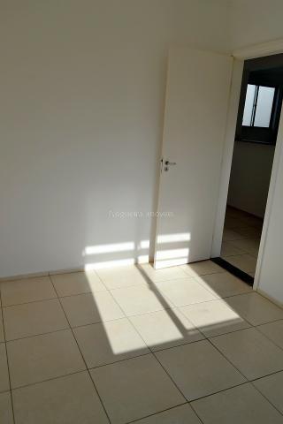 Apto 2 quartos com garagem no bairro São Pedro ( Próx. UFJF - Foto 8