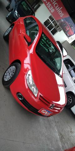 Gol G5 trend 1.0 completo 2012!