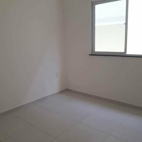 Casa plana no ancuri R$ 136.000,00 ja com documentação inclusa(2 Quarto) - Foto 6