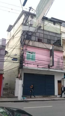 Vendo uma loja no centro de Niteròi (RJ) - Foto 2