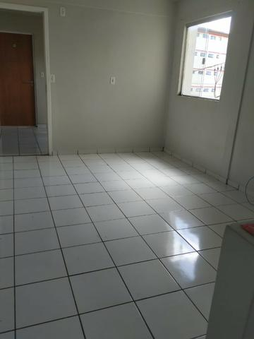 Super Life Ananindeua - Apartamento de 2 quartos, R$ 80 mil à vista / * - Foto 8