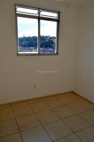 Apto 2 quartos com garagem no bairro São Pedro ( Próx. UFJF - Foto 13