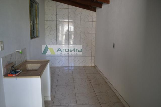 Casa, Setor Faiçalville, Goiânia-GO - Foto 12