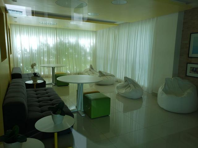 Residencial Greenmare - Foto 11