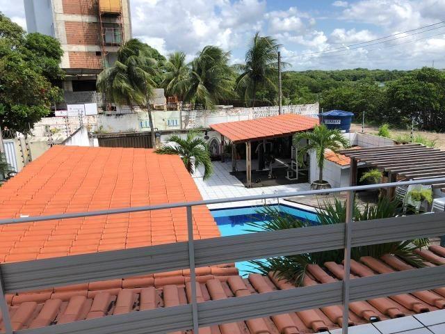Casa Residencial 02 Pavimentos, 5 quartos, Piscina, Bem localizada. * - Foto 3