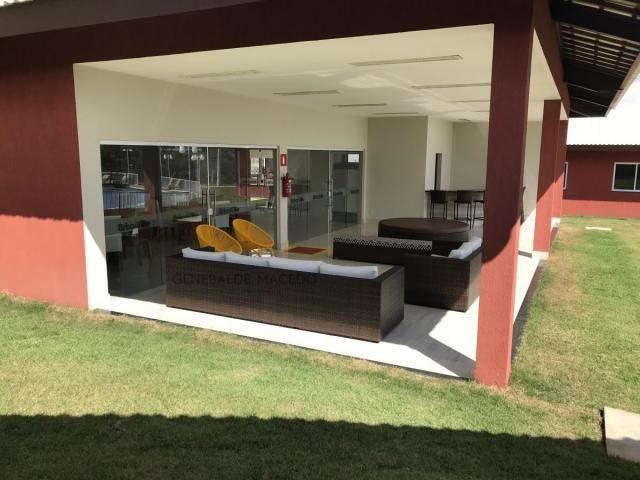 Terreno, Centro, Feira de Santana-BA - Foto 5