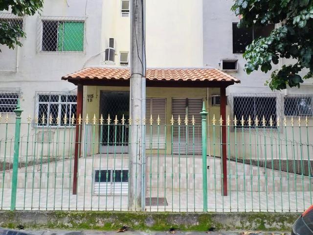 Apartamento em Campo Grande / Centro - Foto 3