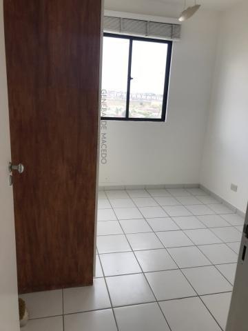 Apartamento, Muchila I, Feira de Santana-BA - Foto 10