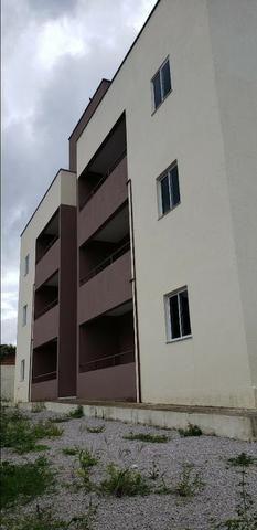 Apartamentos lindos - Foto 2