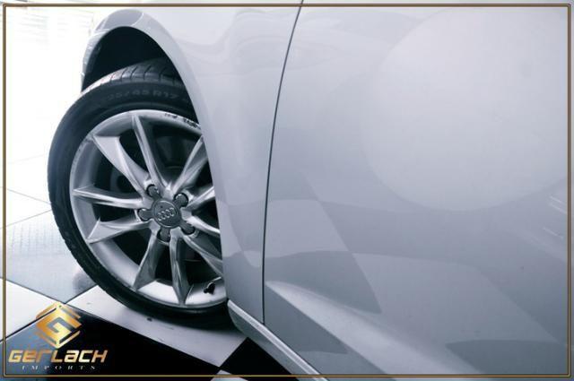 Audi A3 Sportback TFSI - Foto 12