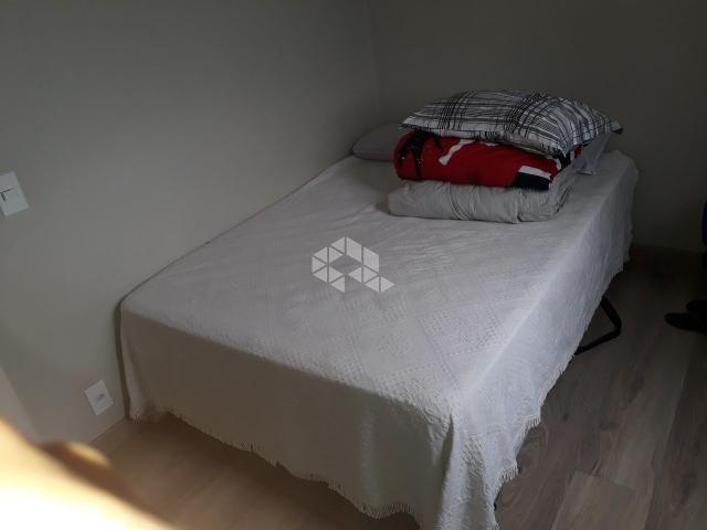 Apartamento à venda com 3 dormitórios em Sarandi, Porto alegre cod:9908963 - Foto 19