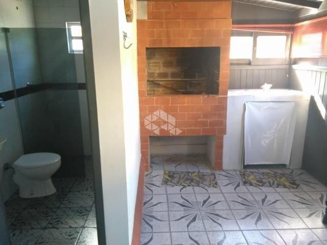 Apartamento à venda com 2 dormitórios em Chácara das pedras, Porto alegre cod:9903883 - Foto 11