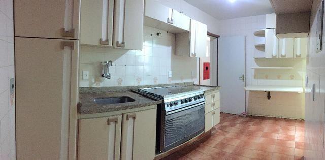 Apartamento 2/4 - Anápolis / B. Jundiaí - Foto 9