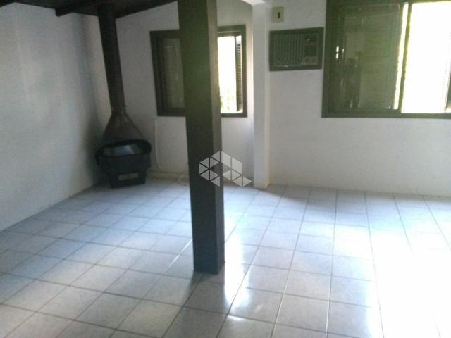 Apartamento à venda com 2 dormitórios em Chácara das pedras, Porto alegre cod:9903883 - Foto 13