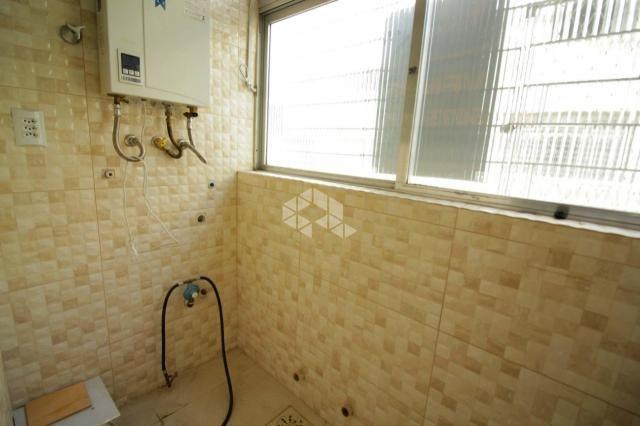 Apartamento à venda com 1 dormitórios em Vila ipiranga, Porto alegre cod:9905962 - Foto 11
