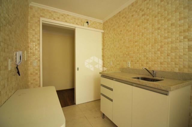 Apartamento à venda com 1 dormitórios em Vila ipiranga, Porto alegre cod:9905962 - Foto 10