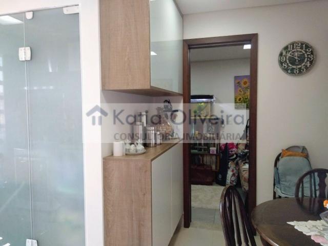 Apartamento à venda com 2 dormitórios em Alto da gloria, Rio de janeiro cod:AP01373 - Foto 18