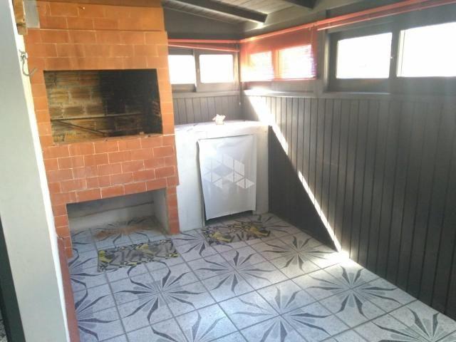 Apartamento à venda com 2 dormitórios em Chácara das pedras, Porto alegre cod:9903883 - Foto 10