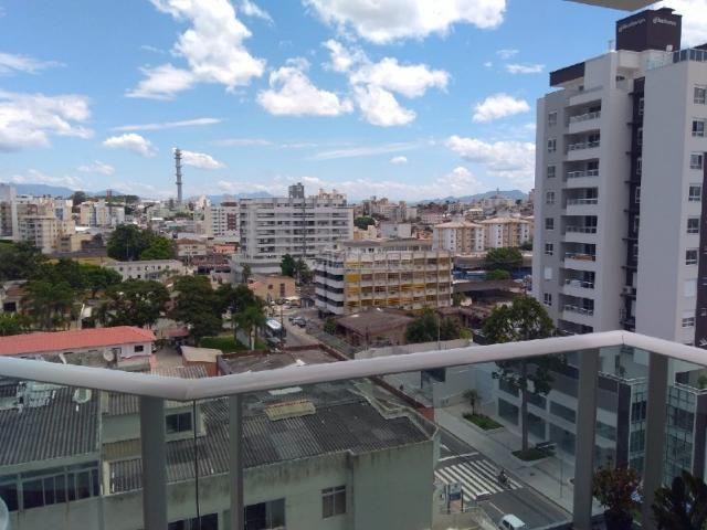 Apartamento à venda com 3 dormitórios em Estreito, Florianopolis cod:14895 - Foto 12