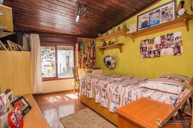 Apartamento à venda com 3 dormitórios em Vila ipiranga, Porto alegre cod:9888201 - Foto 15