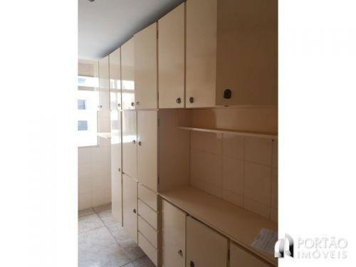 Apartamento para alugar com 2 dormitórios em Residencial flamboyants, Bauru cod:78 - Foto 2