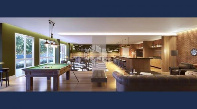 Apartamento à venda com 2 dormitórios em Jardim lindóia, Porto alegre cod:AP13826 - Foto 17