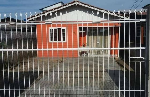 Oferta! Casa 3 quartos em Itajai bairro Imarui - Foto 2
