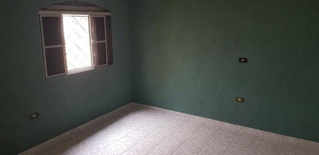 Vendo Casa no Vista Alegre - Foto 8