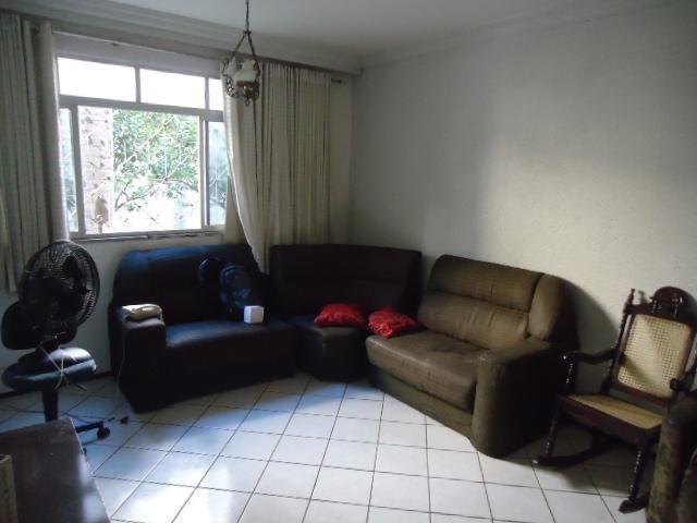 Apartamento para alugar com 3 dormitórios em Coco, Fortaleza cod:27306 - Foto 5