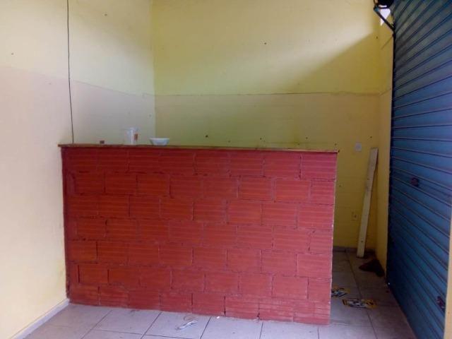 A-loja para aluguel bairro Bandeirantes - Foto 3