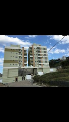 Apartamento c/ 1 quarto+ 1 suite, no Bairro São Francisco de Assis, Camboriú, SC - Foto 3