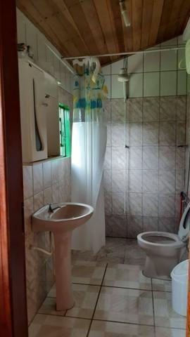 Casa para alugar em Gonçalves, MG - Foto 8