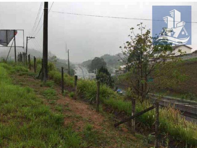 Leilão - Terreno à venda, 77.899 m² por R$ 8.495.365,30 - Raposo Tavares - São Paulo/SP - Foto 10