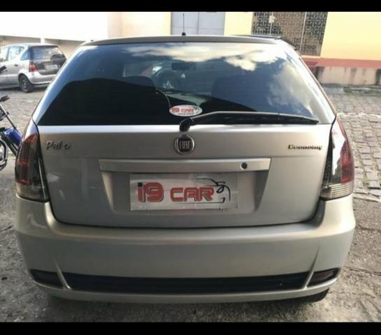 Fiat Palio 2013 - Foto 3